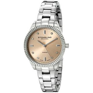 4-montres