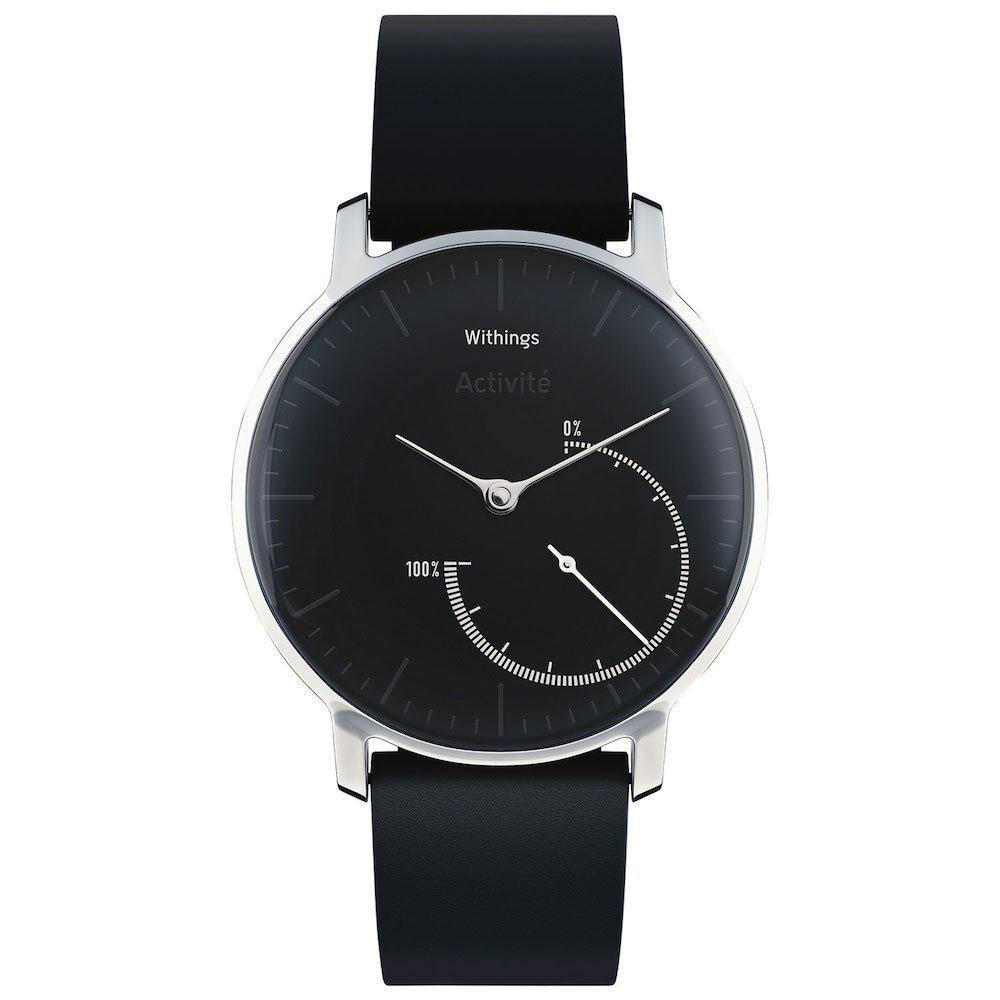 5-montre