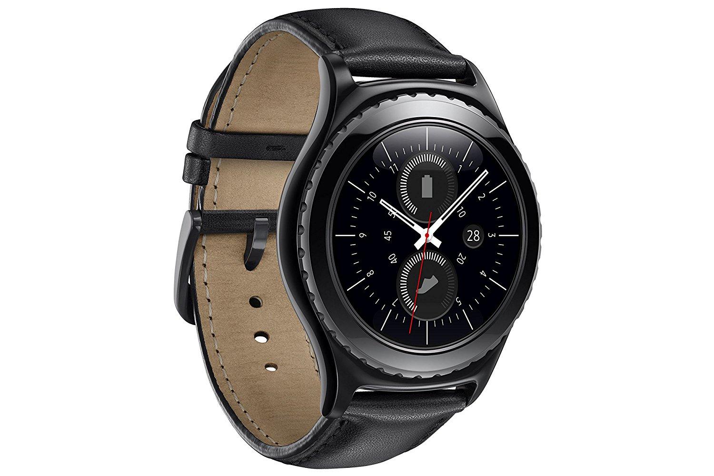 5-montres