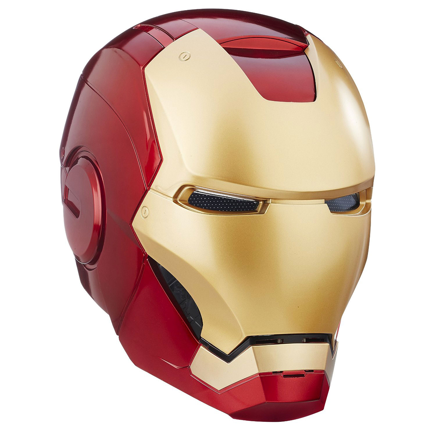 7-casque-iron-man