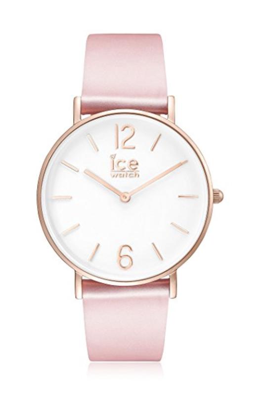 7-montres