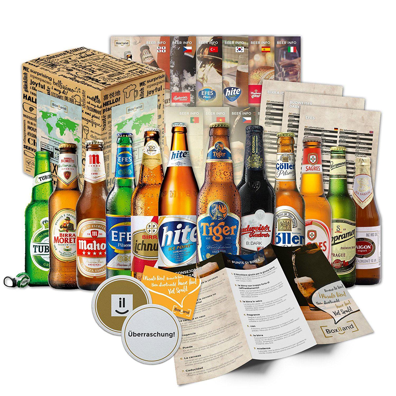8-bieres