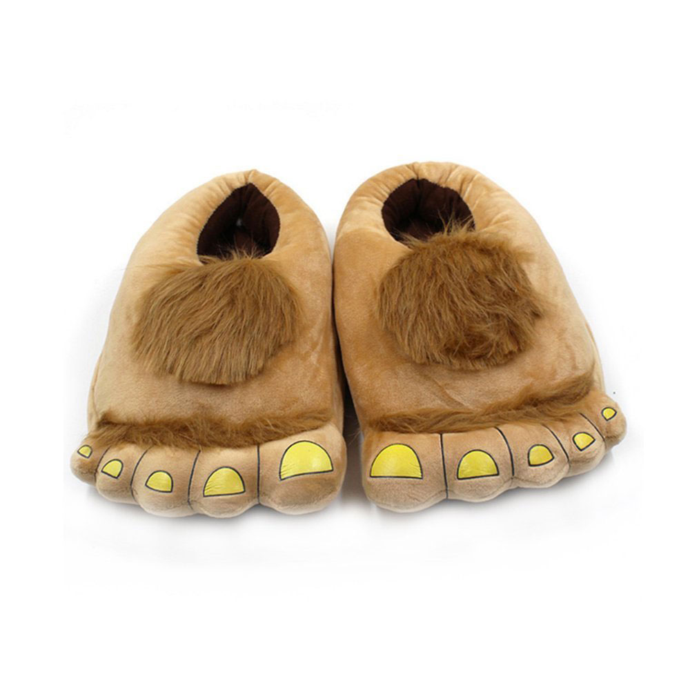 8-chaussons-hobbit