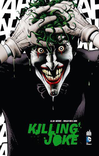 9-killing-joke