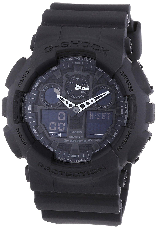 9-montres