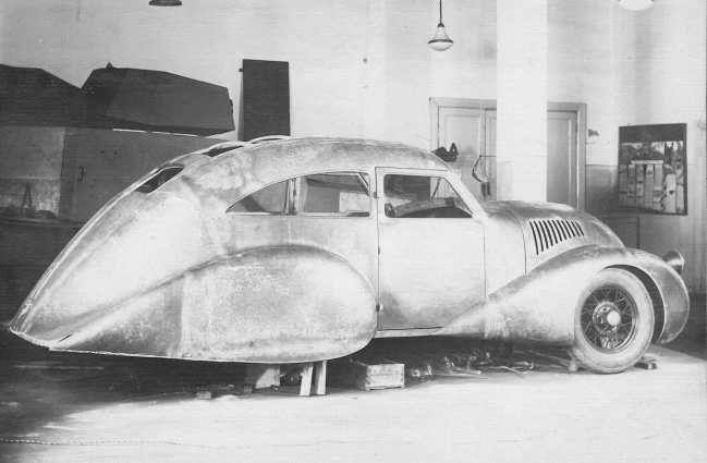 GAZ-A-Aero-2