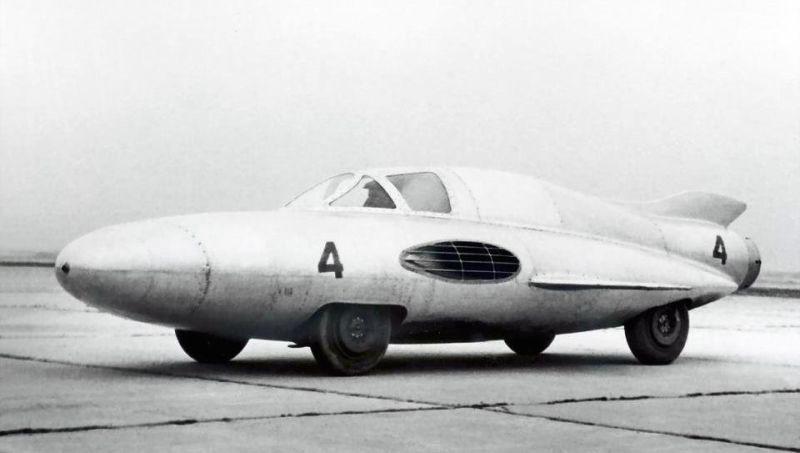 GAZ-TR--arrow-4