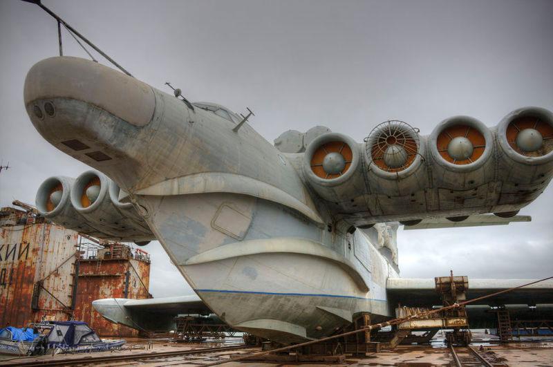 _Lun-class-ekranoplan-4