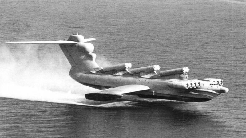 _Lun-class-ekranoplan-5