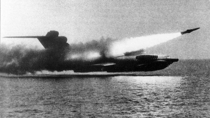 _Lun-class-ekranoplan-6