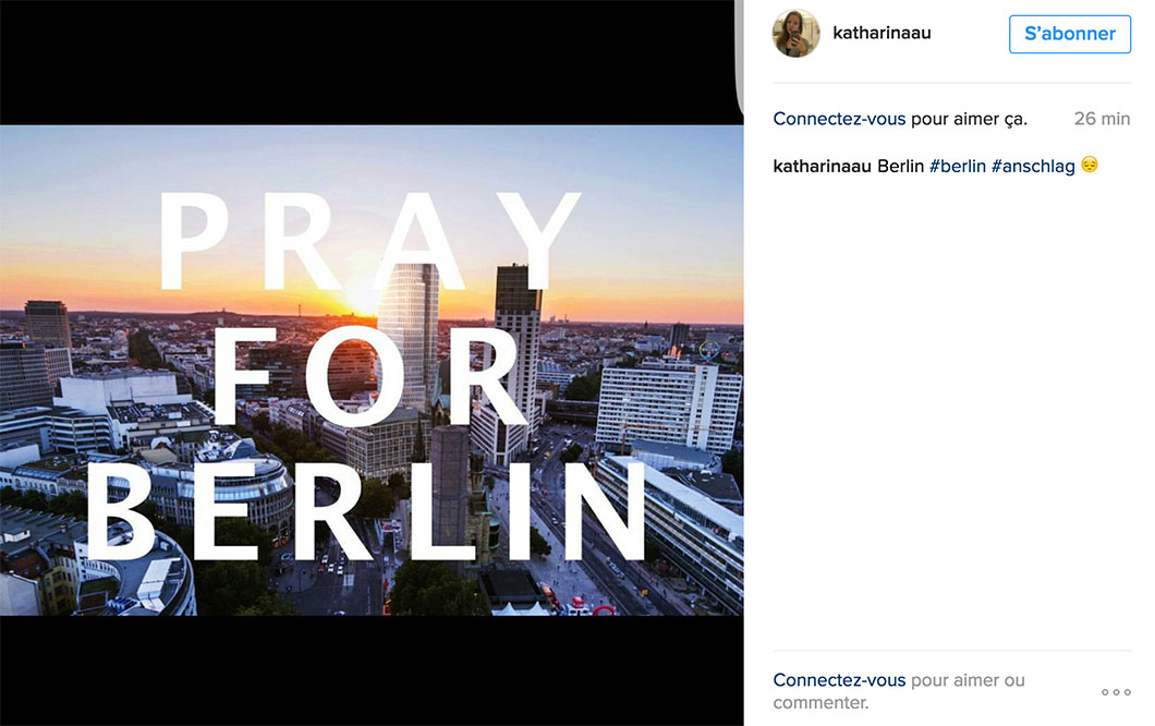 Pray-for-Berlin-Sunset