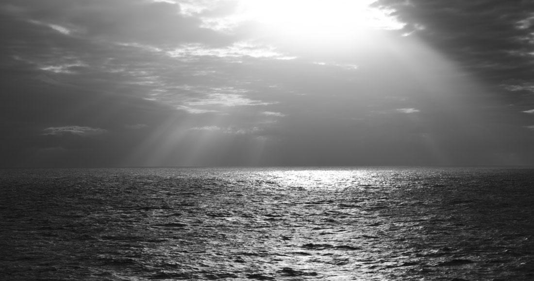 UNE-OCEAN11