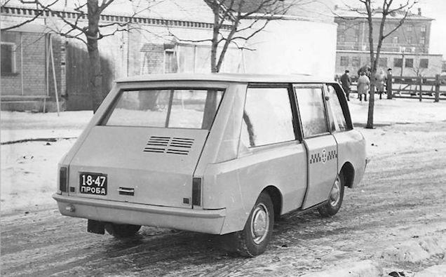 VNIITE-PT-3