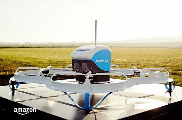 amazon-drone-livraison