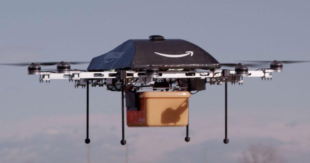 amazon-drone-une-2