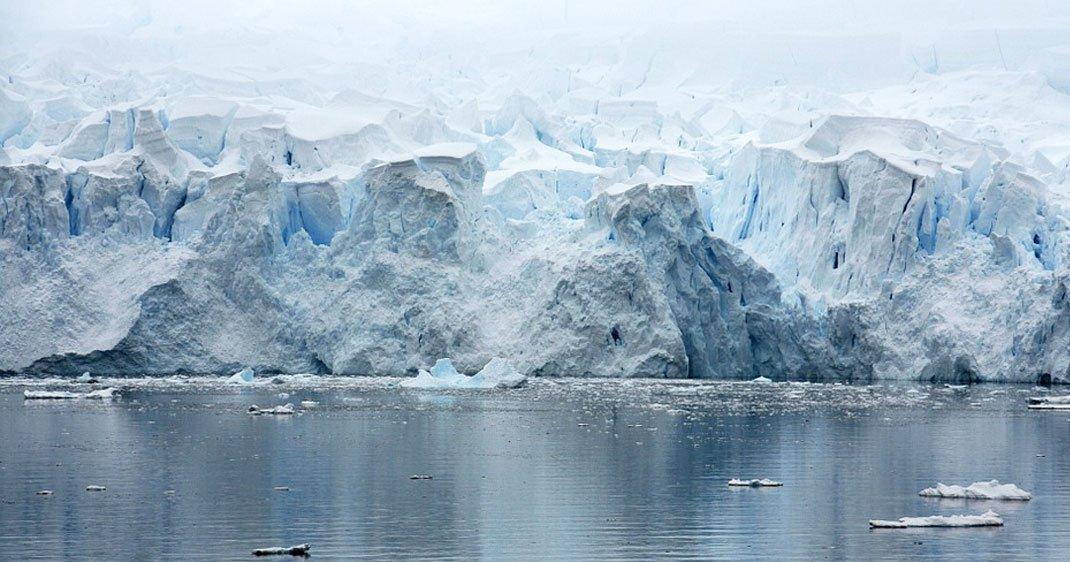 antarctique-expediation-femmes-une-2