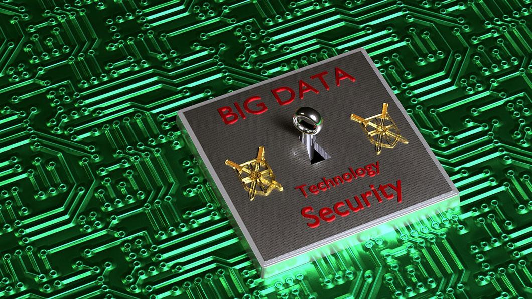 bigdata-1423786_1280