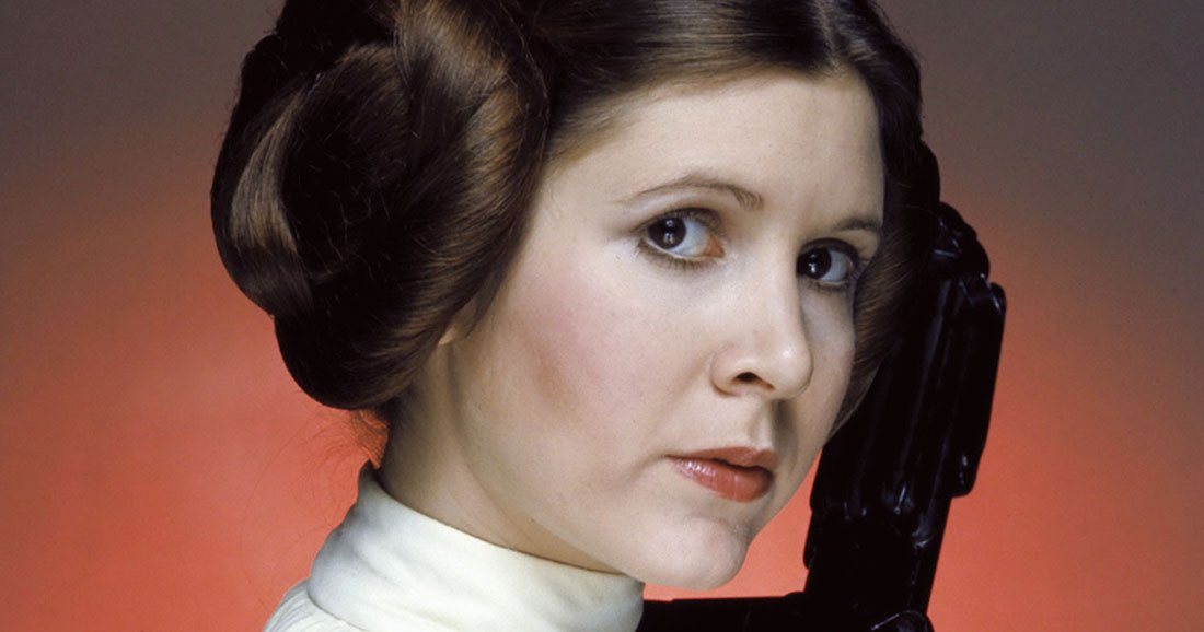 carrie-fisher-feministe-une