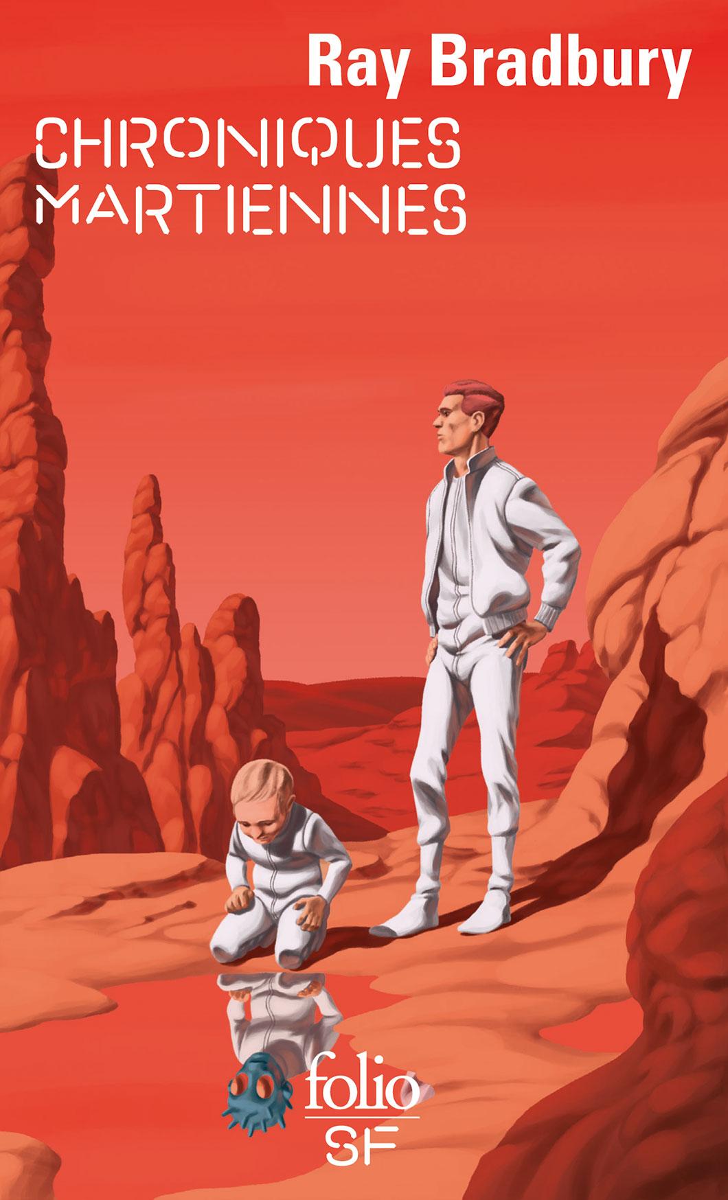 chroniques-martiennes