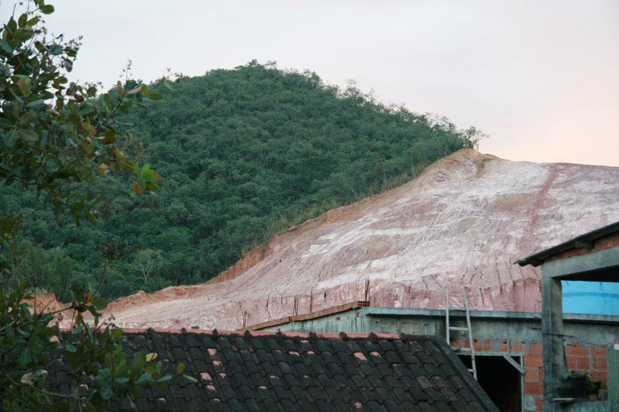 deforestation-proximite-homme