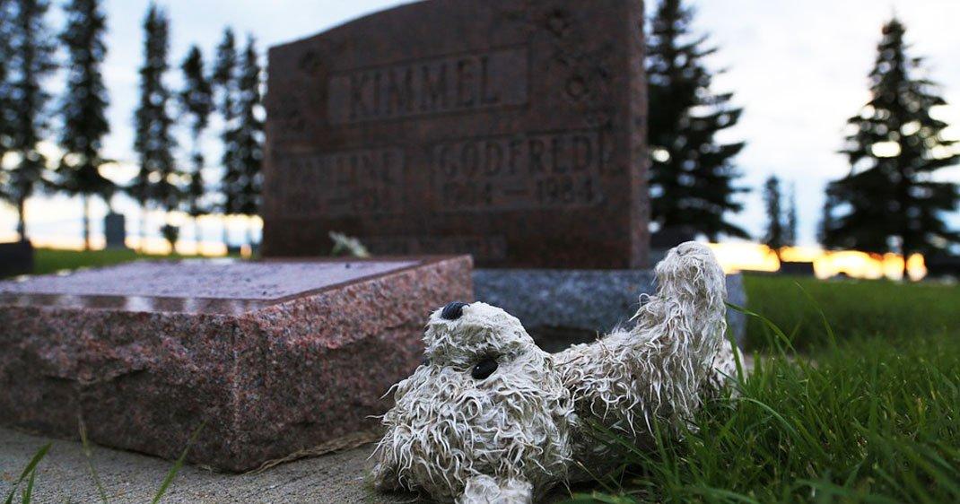 ivg-funerailles-obligatoire-une