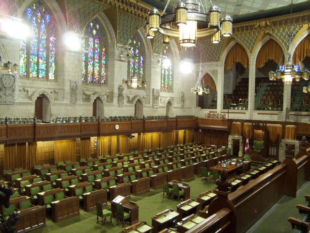 loi-royaume-uni-parlement