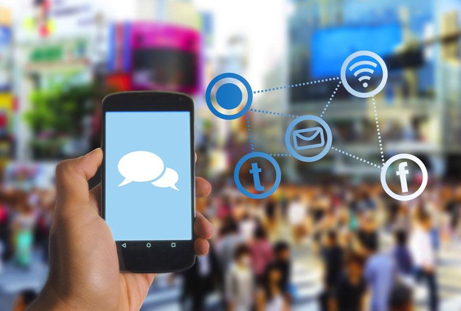 loi-royaume-uni-surveillance-smartphone