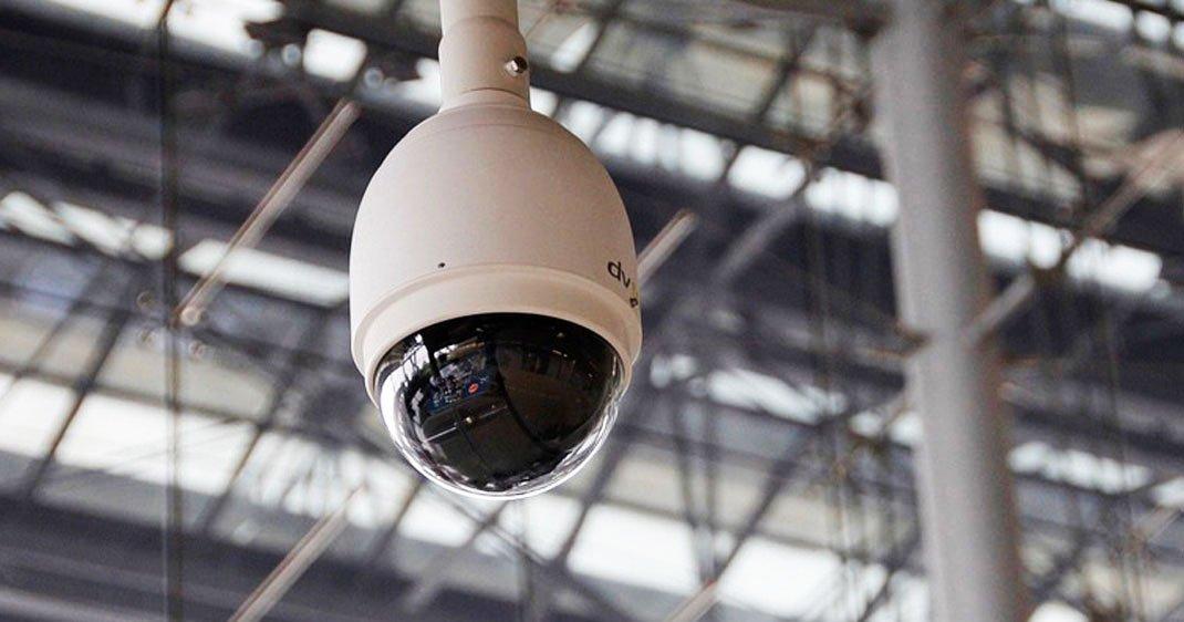 loi-royaume-uni-surveillance-une