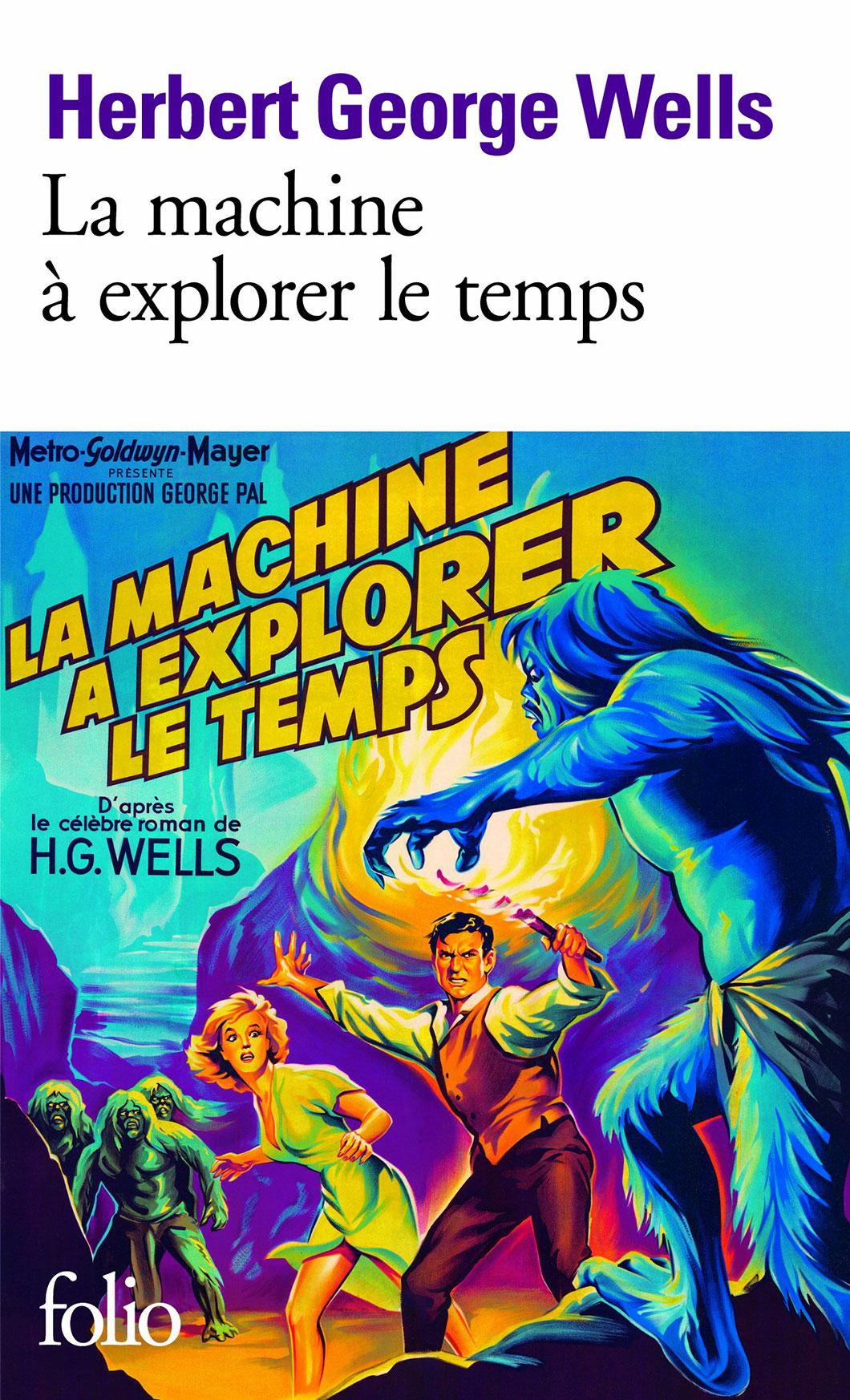 machine-wells