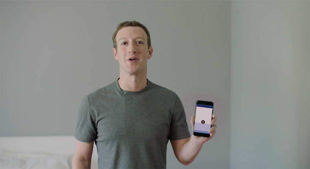 mark-zuckerberg-jarvis-intelligence-2