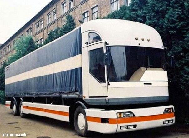 maz-2000-3
