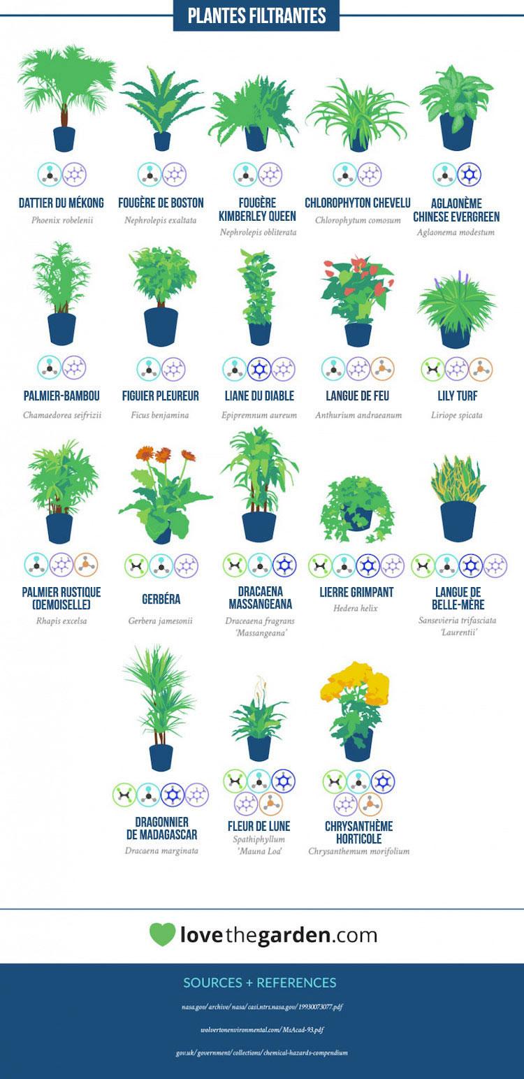 nasa-plante