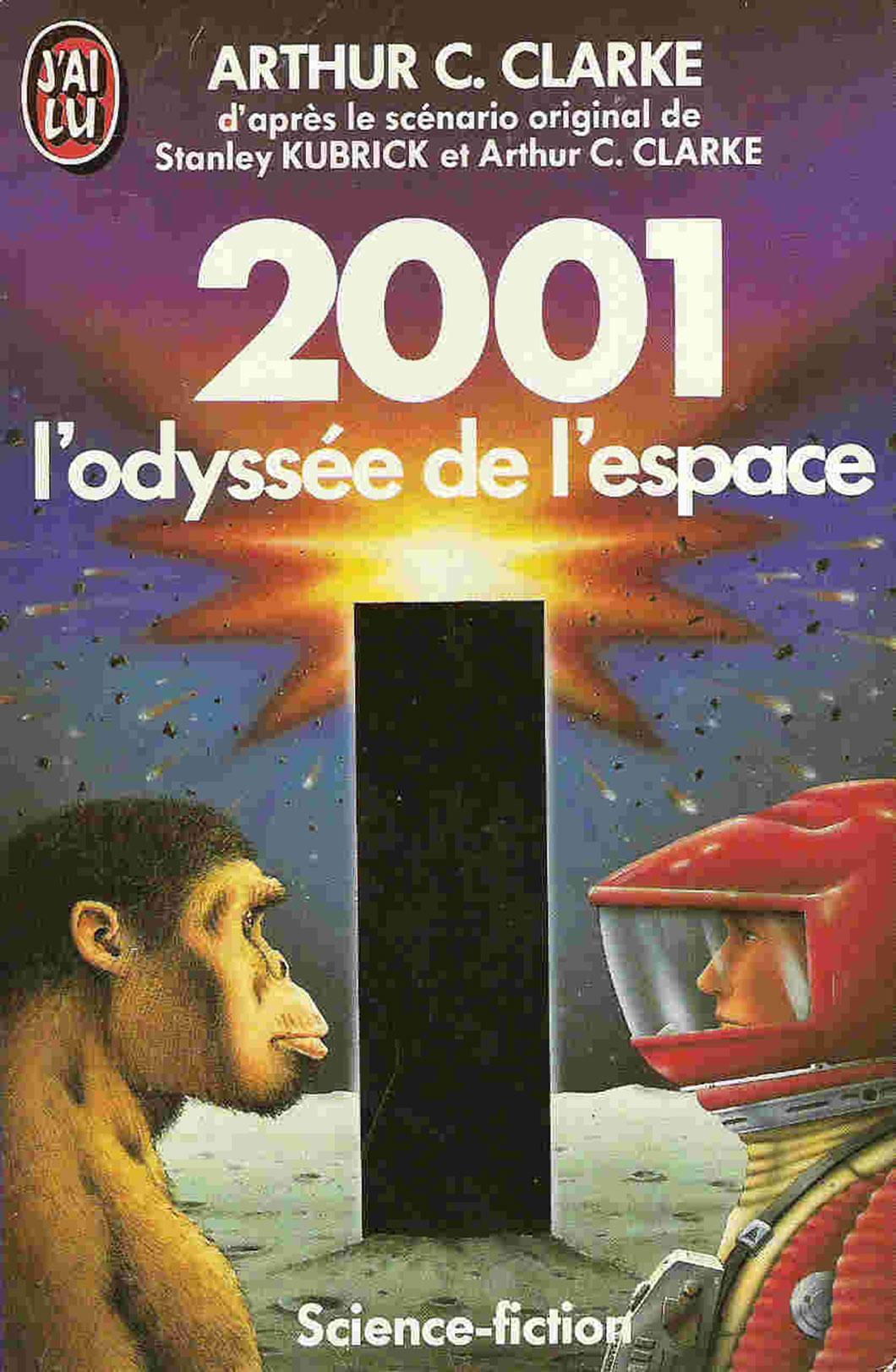 odyssee-espace