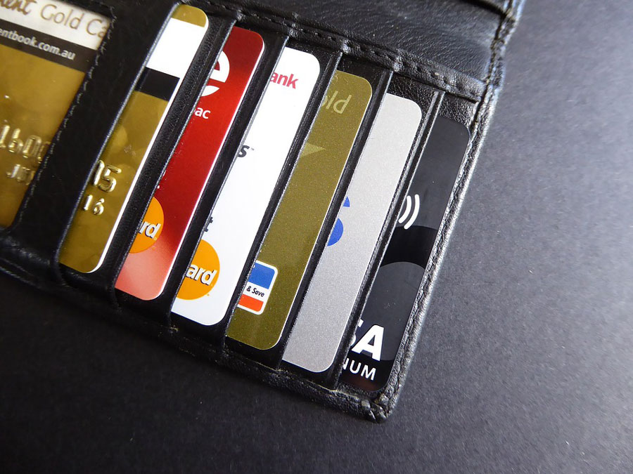 piratage-carte-visa-portefeuille