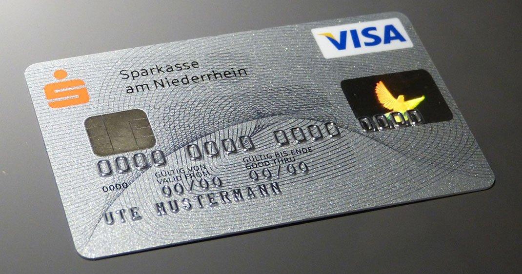piratage-carte-visa-une-3