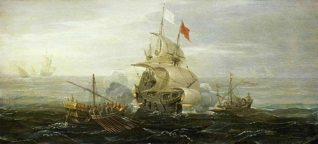 pirates-bateau