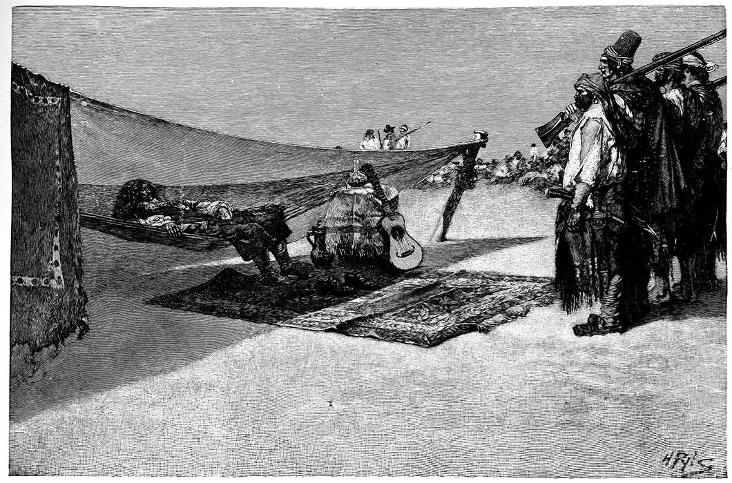 pirates-hammac