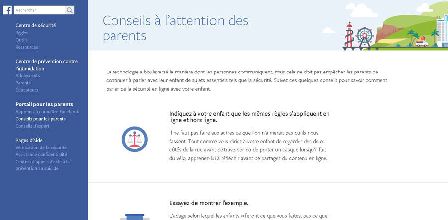 portail-facebook-page-conseil