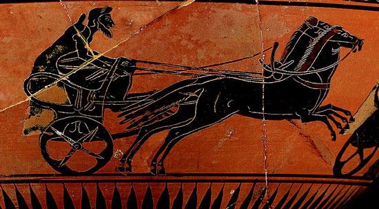 poterie-grecque