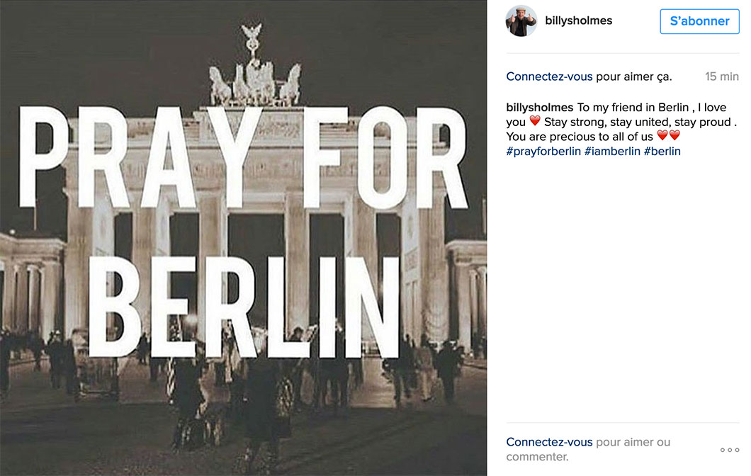 pray-for-Berlin-monument