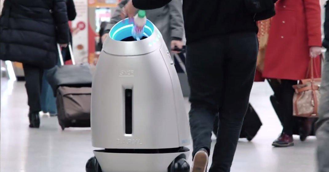 robot-poubelle-sncf-une-2