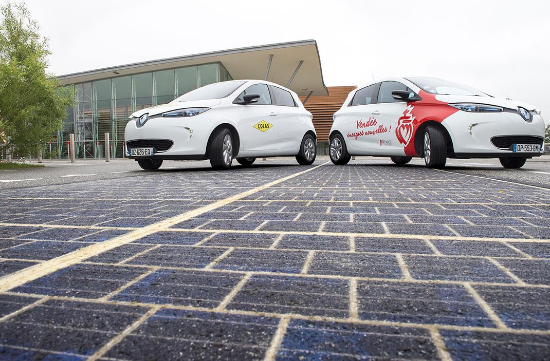 route-solaire-colas