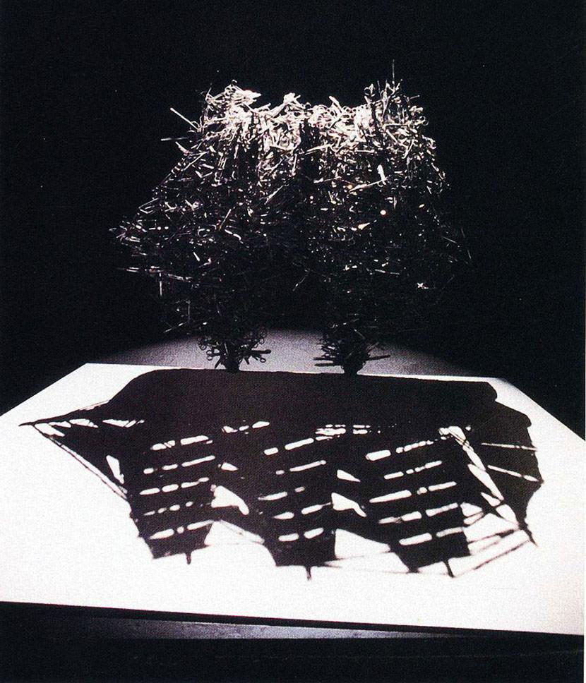 shigeo-fukuda-sculpture-1