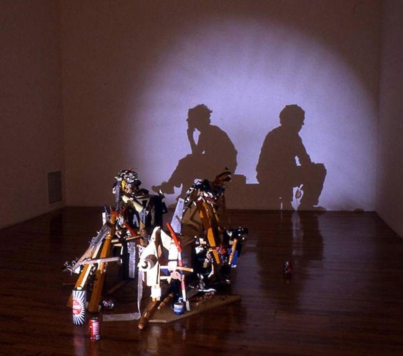 shigeo-fukuda-sculpture-5