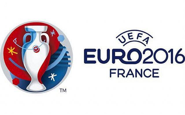 top-recheche-google-euro