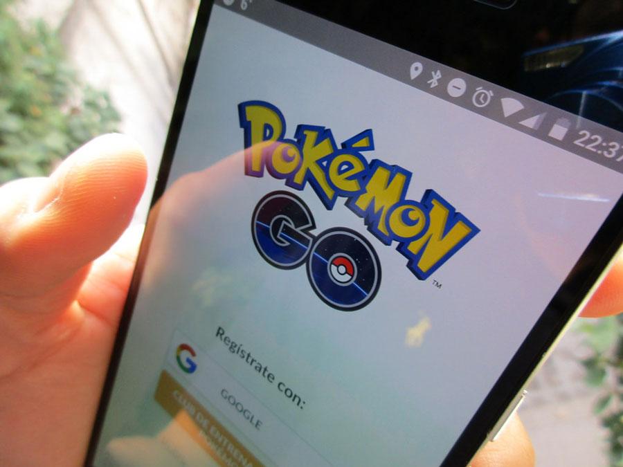 top-recheche-google-pokemon-go