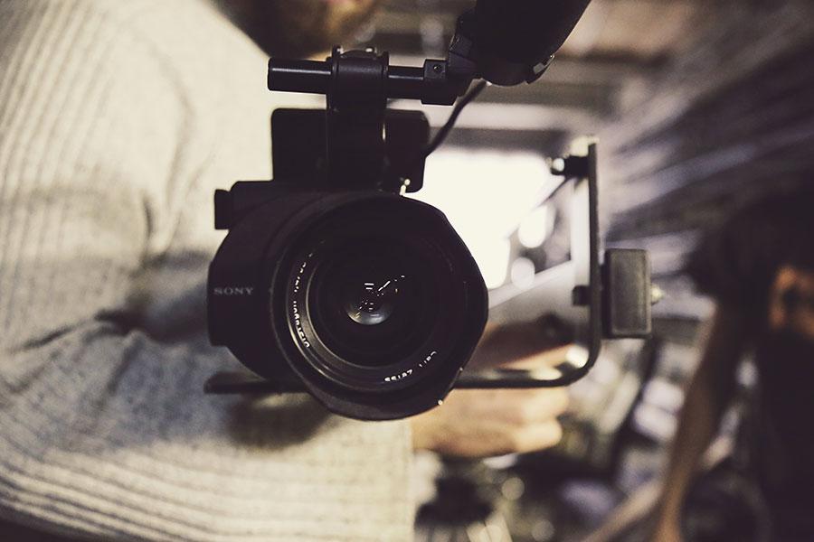 tournage-film