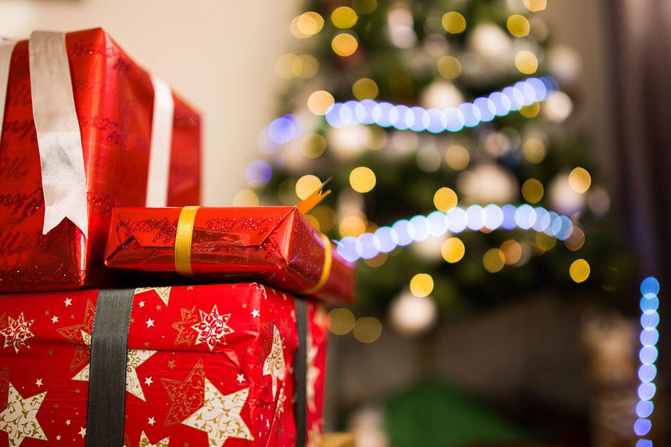 traditions-noel-cadeaux-2