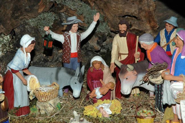 traditions-noel-creche