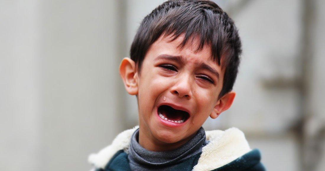 une-enfant-refugie